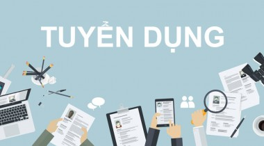 Tuyển dụng: Marketing Communication Executive